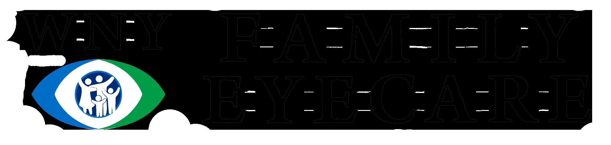 WNY Family Eyecare